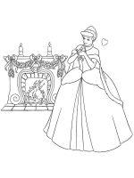 Cinderella-coloring-pages-29