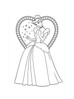 Cinderella-coloring-pages-31