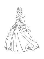Cinderella-coloring-pages-34