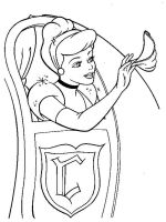 cinderella-coloring-pages-10