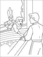 cinderella-coloring-pages-13