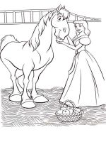 cinderella-coloring-pages-2