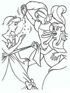 cinderella-coloring-pages-22