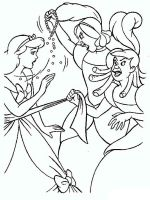 cinderella-coloring-pages-22