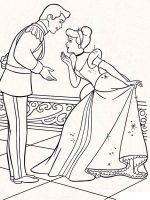cinderella-coloring-pages-23