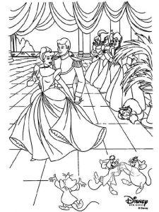 cinderella-coloring-pages-24