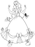 cinderella-coloring-pages-27