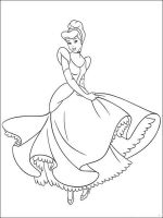cinderella-coloring-pages-3