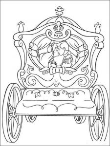 cinderella-coloring-pages-8