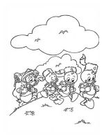 DUCKTALES-coloring-pages-15