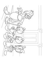 DUCKTALES-coloring-pages-16