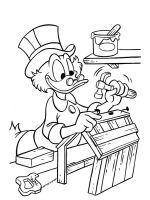 DUCKTALES-coloring-pages-17