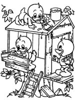 DUCKTALES-coloring-pages-19