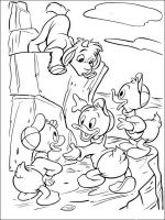 DUCKTALES-coloring-pages-24
