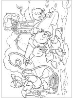 DUCKTALES-coloring-pages-6