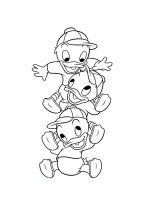 DUCKTALES-coloring-pages-7