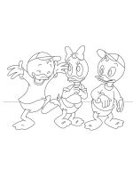 DUCKTALES-coloring-pages-8