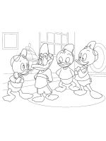 DUCKTALES-coloring-pages-9