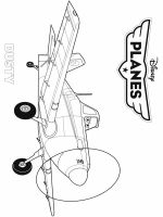 Disney-Planes-coloring-pages-1