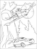Disney-Planes-coloring-pages-10
