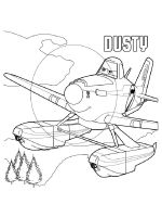 Disney-Planes-coloring-pages-11