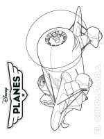 Disney-Planes-coloring-pages-12
