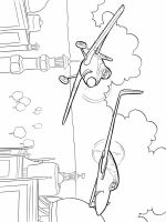 Disney-Planes-coloring-pages-2