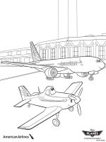 Disney-Planes-coloring-pages-3