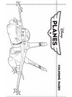 Disney-Planes-coloring-pages-5