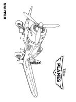 Disney-Planes-coloring-pages-6