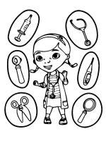 Doc-McStuffins-coloring-pages-22