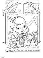 Doc-McStuffins-coloring-pages-27