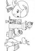 Doc-McStuffins-coloring-pages-28