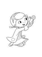 Doc-McStuffins-coloring-pages-29