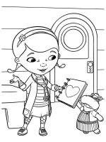 Doc-McStuffins-coloring-pages-30