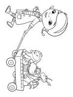 Doc-McStuffins-coloring-pages-33