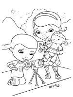 Doc-McStuffins-coloring-pages-34