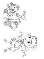 Doc-McStuffins-coloring-pages-36