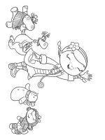 Doc-McStuffins-coloring-pages-37