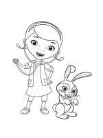 Doc-McStuffins-coloring-pages-38