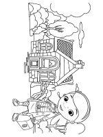 Doc-McStuffins-coloring-pages-39