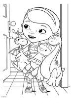 Doc-McStuffins-coloring-pages-42