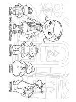 doc-mcstuffins-coloring-pages-14