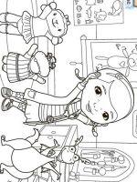 doc-mcstuffins-coloring-pages-15