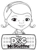 doc-mcstuffins-coloring-pages-16