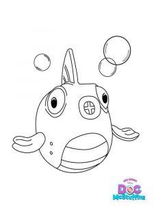 doc-mcstuffins-coloring-pages-19