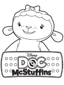 doc-mcstuffins-coloring-pages-3