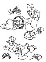 donald-duck-daisy-duck-coloring-pages-18
