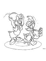 donald-duck-daisy-duck-coloring-pages-30