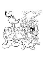 donald-duck-daisy-duck-coloring-pages-35